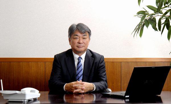 2012社長人事600