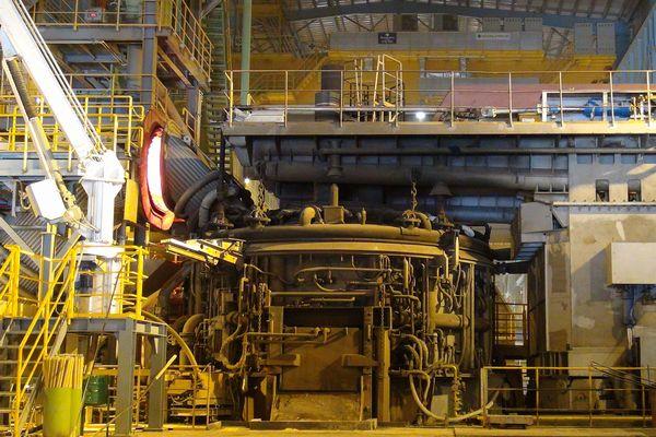 VKS製鋼