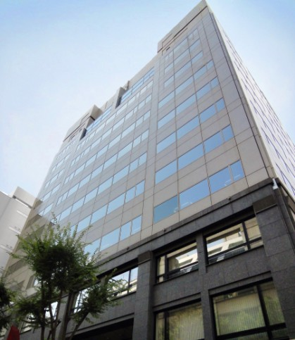 SPCO HQ (Shin Yokohama)