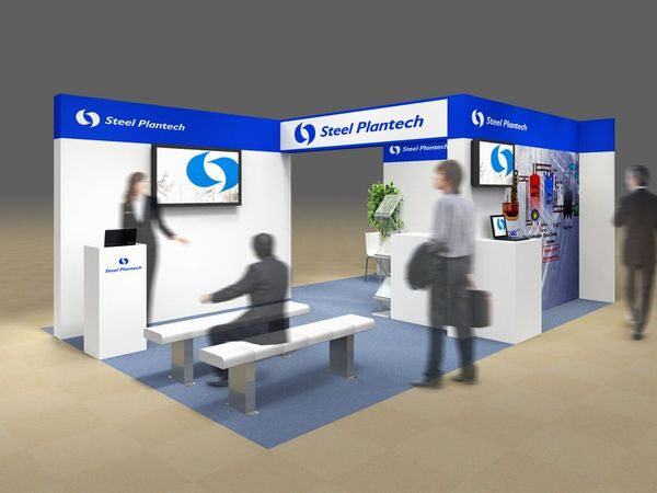 booth2013seaisi1_600