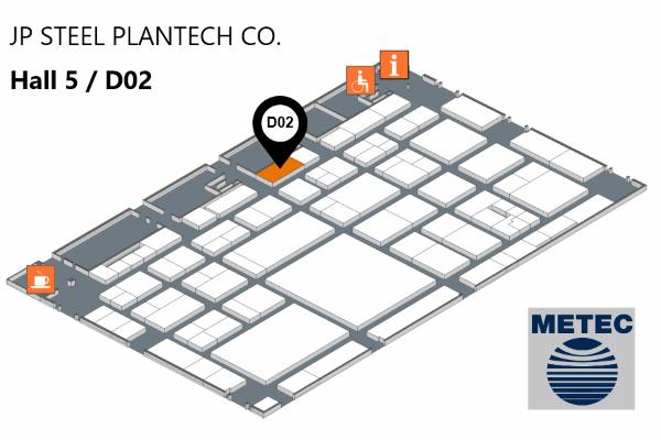 metec2019-boothmap-s
