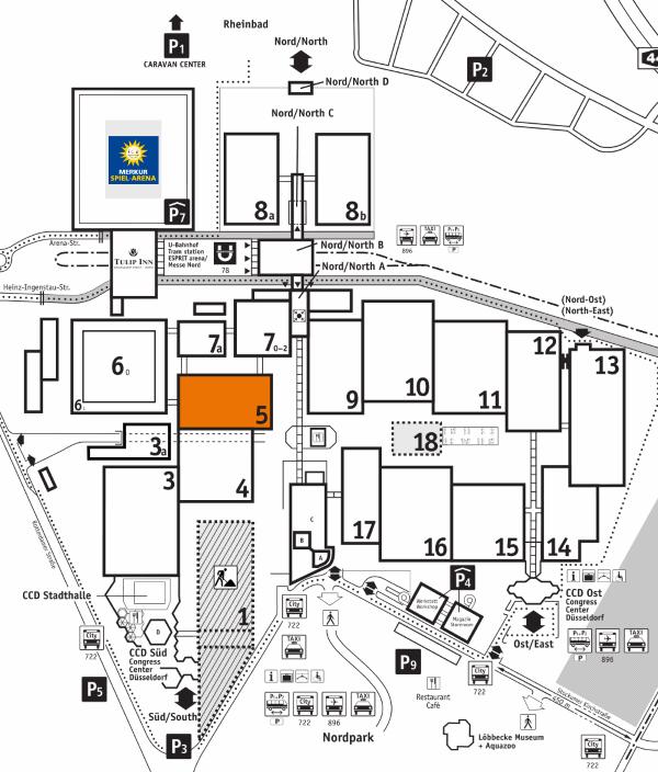 metec2019-map-s