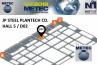 metec2019-title
