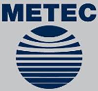 METEC2019ロゴ