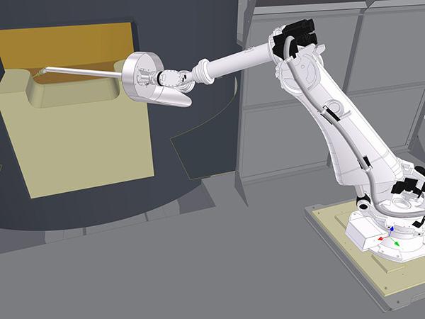 S-ROBOT HP.用jpg